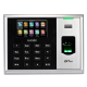 ZKTECO UA300 Biometric Time & Attendance System