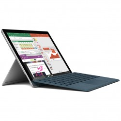 Microsoft Surface Pro (KJR-00001)