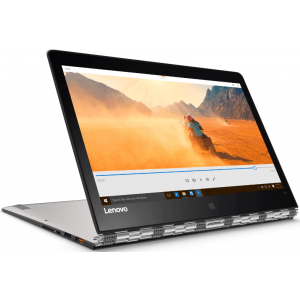 Lenovo Yoga 900-13ISK2  (6th Gen Intel Core i7-6560U Processor, 8GB RAM, 256GB SSD Windows 10 Home)