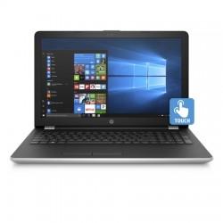 HP 15-bs070wm (Intel Core i5-7200U Processor, 8GB RAM, 1TB Windows 10 Home 64)