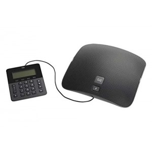 Cisco Unified IP Conference Phone CP-8831-K9