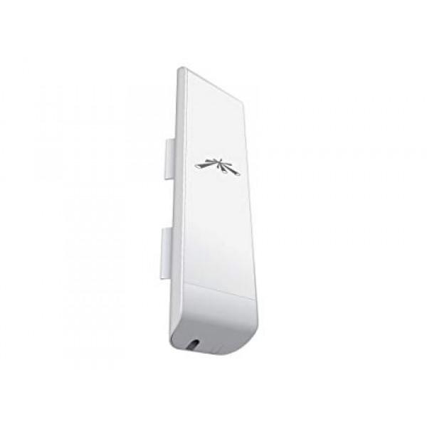 Ubiquiti NanoStation M2- Wireless Access Point - AirMax (NSM2)