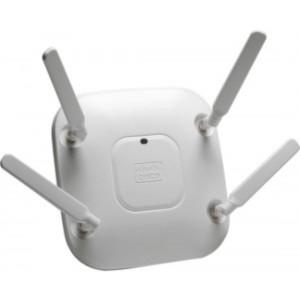 Cisco AIR-CAP2602E-E-K9 Aironet 2600 Series Access Points