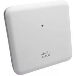 Cisco AIR-AP2802I-A-K9 - Aironet 2802i Access Point