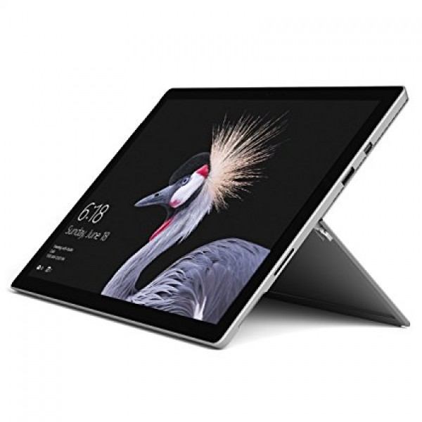Microsoft Surface Pro 2017 Edition (FJZ-00001)