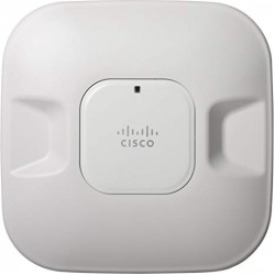 Cisco Aironet 3500 Series - AIR-CAP3502I-A-K9