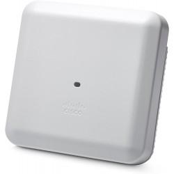 Cisco AIR-AP3802I-E-K9 - Aironet 3802i Access Point