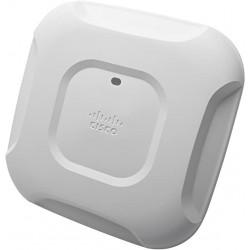 Cisco AIR-CAP3702I-E-K9 Aironet 3700 Series Wireless Access Point