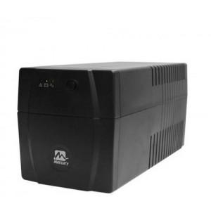Mercury Elite 1.2KVA Pro Line Interactive UPS