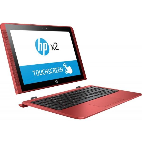 HP x2 10-p007na (Intel Atom x5-Z8350 2GB RAM, 32GB eMMC, Windows 10 Home 64)