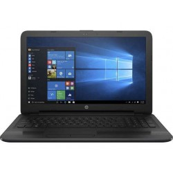 HP 250 G5 (Intel Core i5 6th Gen 6200U Processor, 4GB RAM, 500GB Windows 10 Pro 64-Bit )