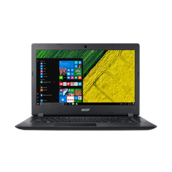 Acer Aspire 3 A315-51-380T (Intel Core i3-7100U Processor, 4GB RAM, 1TB Windows 10 Home)