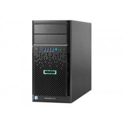 HPE ProLiant ML30 Gen9 Tower Server