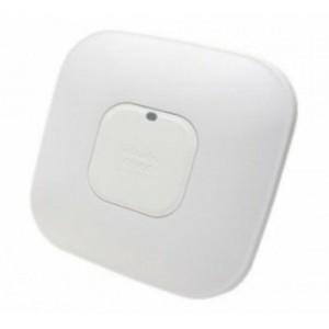 Cisco AIR-CAP2602I-E-K9 Aironet 2600 Series Access Point
