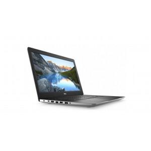 Dell Inspiron 15 3593 (10th Gen Intel Core i7-1065G7 3000 Series 8GB RAM, 512GB SSD, Windows 10 Home S Plus)