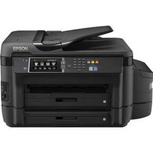 Epson L1455 Ink Tank All-in-One Color Printer