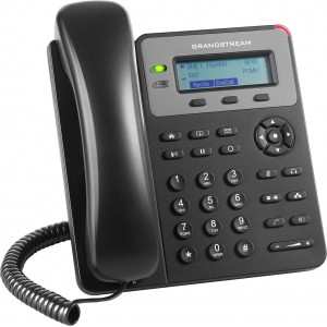 Grandstream IP Phone GXP1615