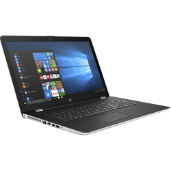 HP 15-bs051od (Intel Core i3-7100U Processor, 4GB RAM, 1TB Windows 10 Home 64)