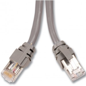 Systimax High Performance Patch Cable - 3M