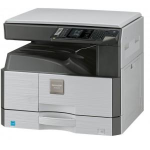 Sharp AR-6020D Digital Copier