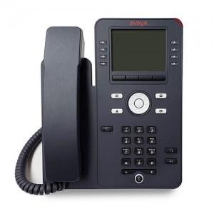 Avaya J169 IP Telephone