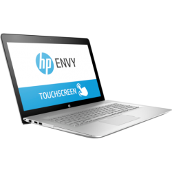 HP Envy 17-u273cl (Intel Core i7-8550U Processor, 16GB RAM, 1TB Windows 10 Home )