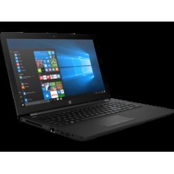 HP 15-ra001nia (Intel Pentium N3710 Processor, 4GB RAM, 500GB Free Dos)