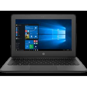 HP Stream 11 Pro G4 EE (Intel Celeron N3450 4GB RAM, 64GB eMMC, Windows 10 S mode)