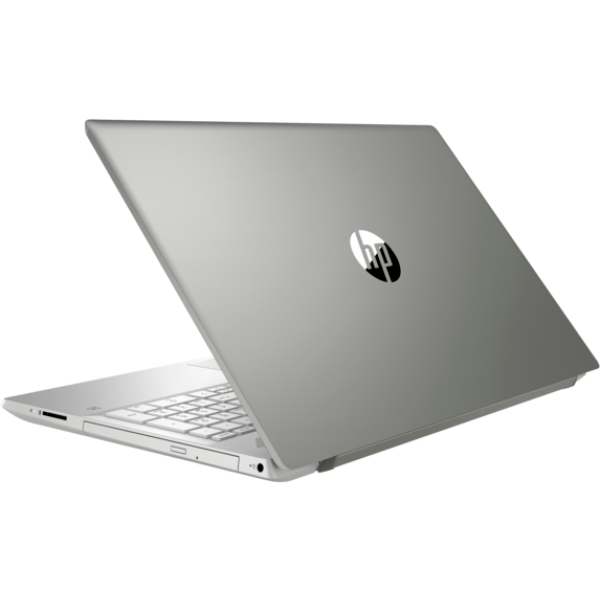 HP Pavilion 15T-CC500 (7th Gen  Intel Core i7-7500U Processor, 8GB RAM, 1TB Windows 10 Home )
