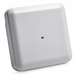 Cisco AIR-AP2802I-E-K9 - Aironet 2802i Access Point