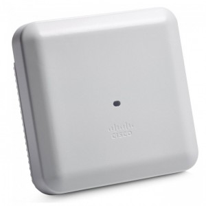 Cisco AIR-AP2802I-E-K9 - Aironet 2802i Access Point