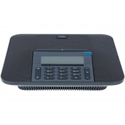 Cisco 7832 IP Conference Phone CP-7832-K9
