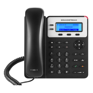 Grandstream IP Phone GXP1625