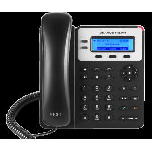 Grandstream IP Phone GXP1625