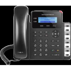 Grandstream IP Phone GXP1628