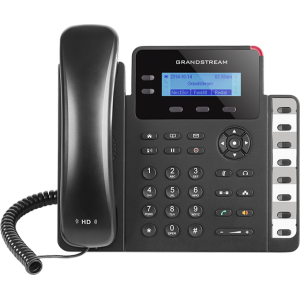 Grandstream IP Phone GXP1628