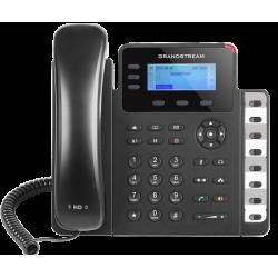Grandstream IP Phone GXP1630
