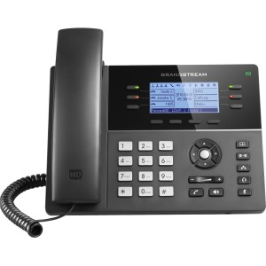 Grandstream IP Phone GXP1760W with WiFi