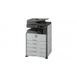 Sharp AR 6031N Digital Copier
