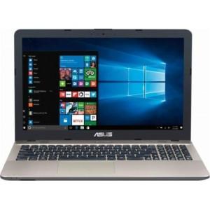 Asus Vivobook Max X541NA- (Pentium Quad Core/4GB/500GB/Windows 10)