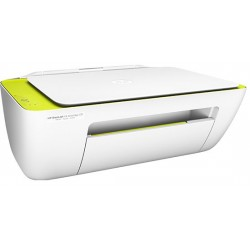 HP DeskJet Ink Advantage 2135 All-in-One Colour Printer