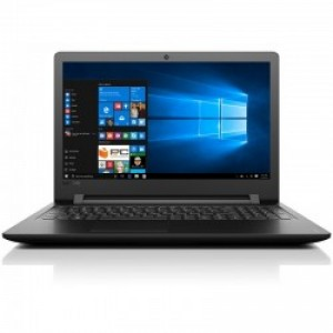 Lenovo Ideapad 130 15IBK (Intel Core i3-6006U Processor, 4GB RAM, 1TB Windows 10)