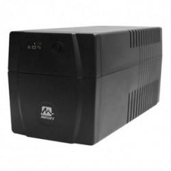 Mercury Elite 1KVA Pro Line Interactive UPS