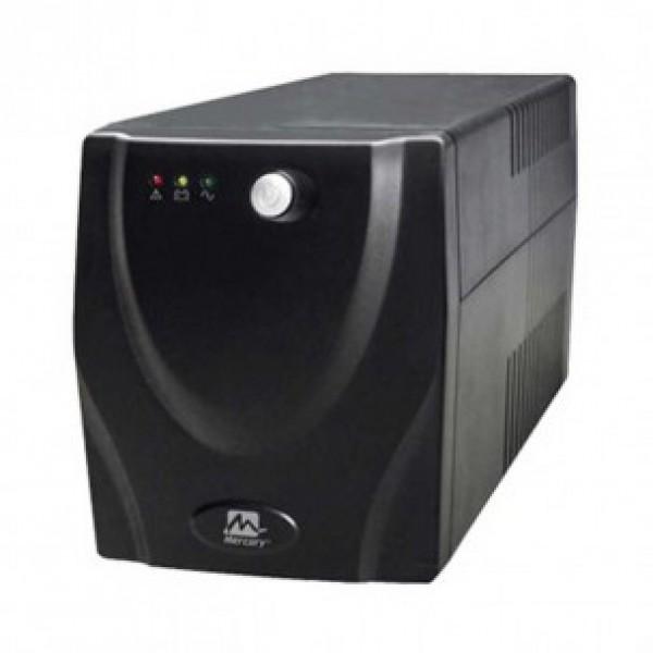 Mercury Elite 1.5KVA Pro Line Interactive UPS