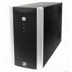 Mercury Elite 2KVA Pro Line Interactive UPS