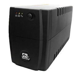Mercury Elite 650VA Pro Line Interactive UPS