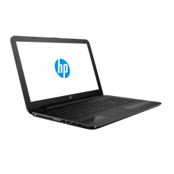 HP 15-bs095nia (Intel Core i3-6006U Processor, 4GB RAM, 500GB Free Dos)