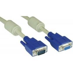 30M VGA Signal Cable