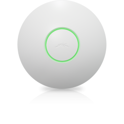 Ubiquiti UniFi AP Long-Range (UAP-LR)